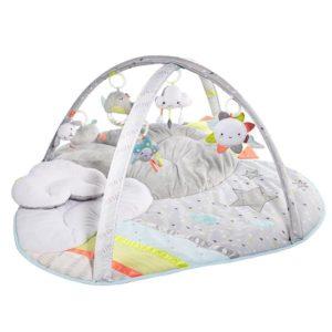 Skip Hop Silver Lining Cloud Babygym