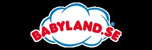 Babyland.se logo