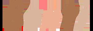 Bonti logo